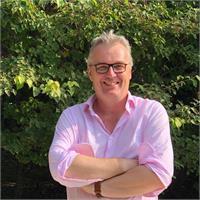 Frank Vernieuwe's profile image