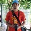 Tuan Anh Nguyen's profile image