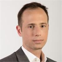 Gustavo Merchan's profile image