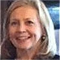 Nancy Lyness's profile image