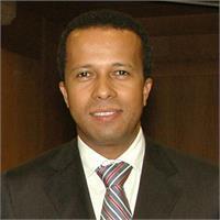 Fernando Moreira's profile image