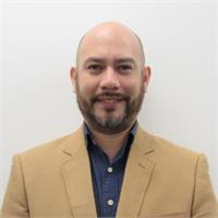 Erik Castillo Scott's profile image