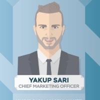 Yakup Sari's profile image