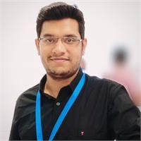 Rabinder Devnani's profile image