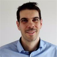 Rigas Parathyras's profile image