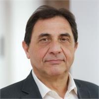 Christos Christopoulos's profile image