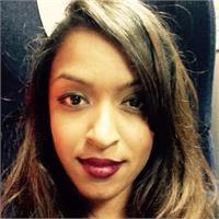 Arti Mehta's profile image