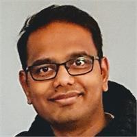 Muralidhar Govindaswamy's profile image