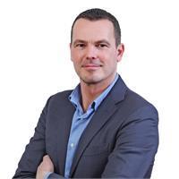 Steven Klockaerts's profile image