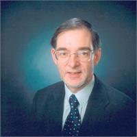 Dave Milham's profile image