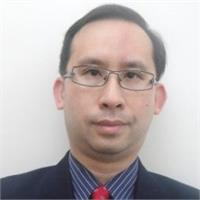 Dominic Law's profile image